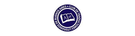 Club de traductores