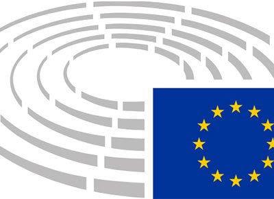 El Parlamento Europeo aprobó la reforma del Copyright para Internet