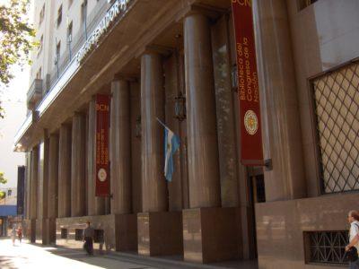 """Firma de una licencia digital con la """"Biblioteca del Congreso de la Nación"""""""
