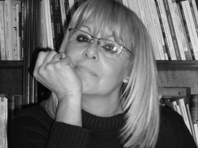 Distinción a nuestra socia Lidia Vinciguerra
