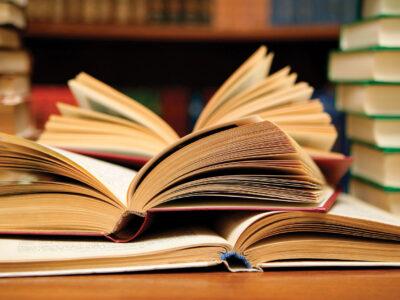 Septiembre: se incorporan a CADRA nuevos socios autores