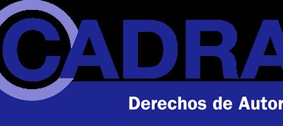 Convocatoria a la Asamblea Anual de socios de CADRA