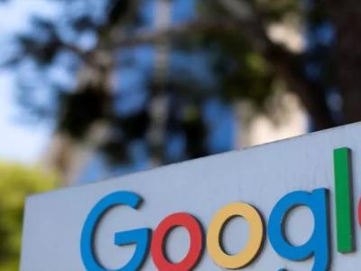 La empresa Google afrontareclamos de CEDRO y de los editores franceses por derechos de autor