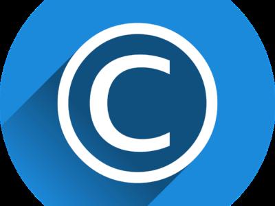 Procesamiento por estafa y violación a la ley de derechos de autor
